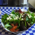Feb-Salad