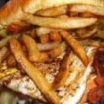 bmbbuildburger700x360