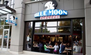 blue_moon_google_places_event_099
